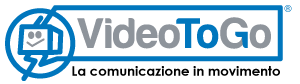 Logo videotogo.it