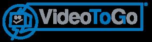 Logo videotogo.it